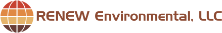 Renew Environmental Services